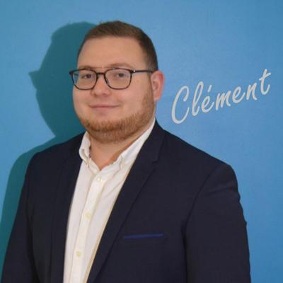 Clément Davanture